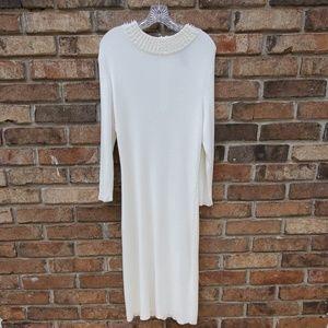 Ashley Stewart Dress size 14/16